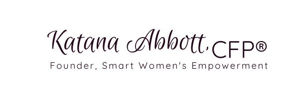 Katana Abbott Signature